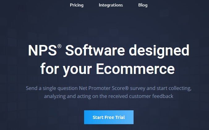 Софт для NPS